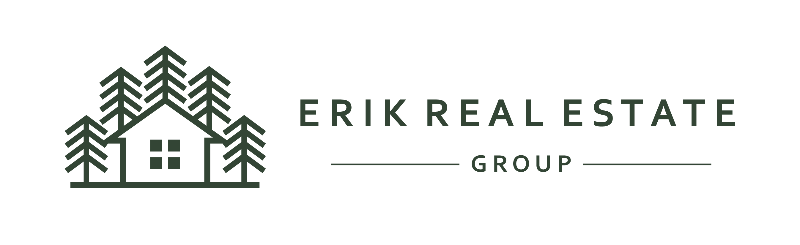 Greater Boston Home Search | Greater Boston Real Estate | Erik Real Estate Group